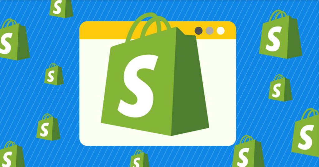 Switching to Shopify Could Save You $60,000+ Per Year