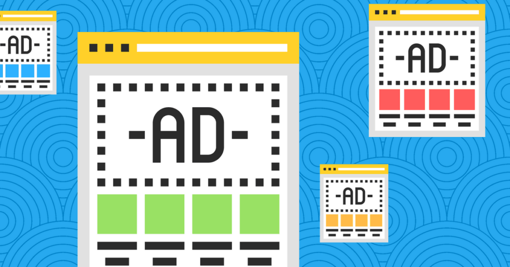#1 – How do I get started with PPC?