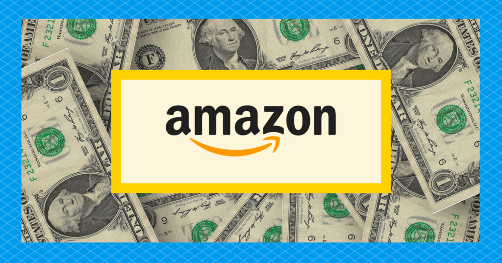 #29 – How to build a killer Amazon PPC campaign in 2018
