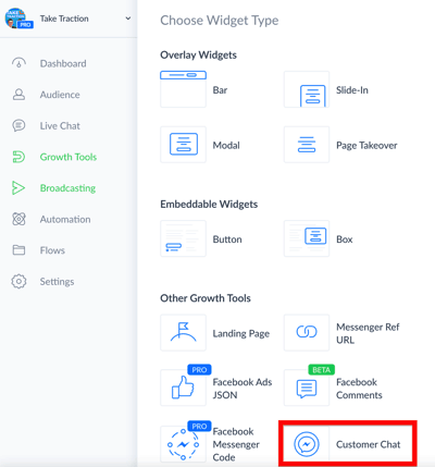 5 Ways Facebook Messenger Marketing can Grow Your Shopify